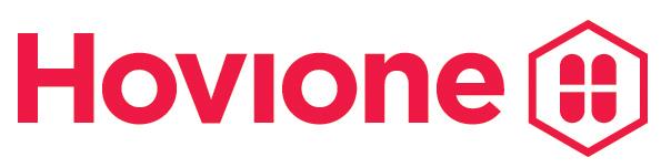 Hovione Icon