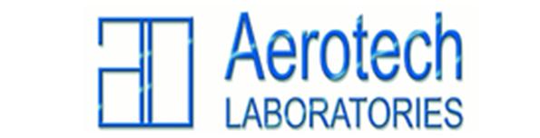 1-Aerotech