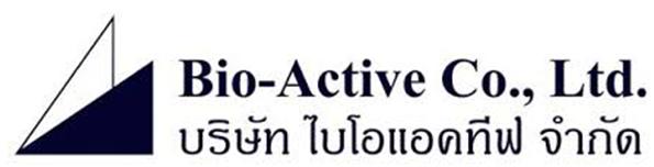 1-Bio-active