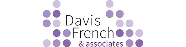 1-David French