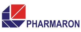 1-Pharmaron