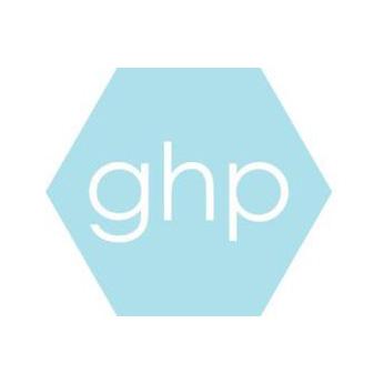 GHP-1
