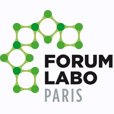 forum+labo