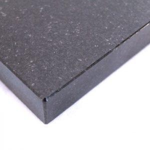 Granite Stability Block for Lab Bubble